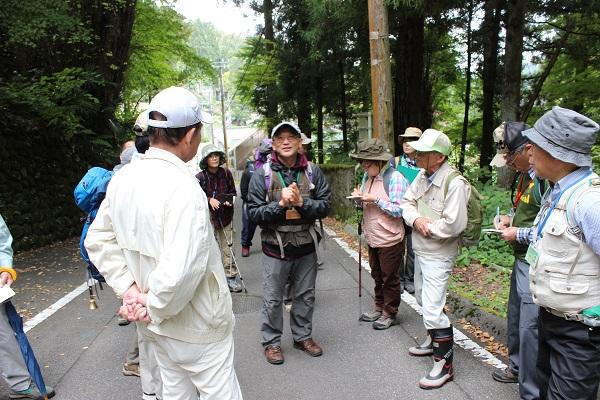 http://kami1tabi.net/shinrin/images/IMG_7658.jpg